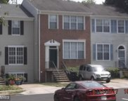 3534 WOOD CREEK DRIVE, Suitland image
