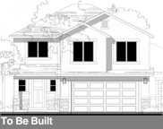 239 W 310  S Unit 5A, American Fork image