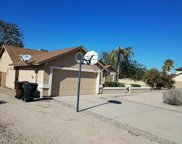 13282 N 77th Avenue, Peoria image