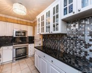 2501 S Ocean Dr Unit #1433, Hollywood image