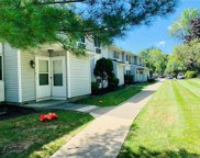 1 Ruth  Court, Middletown image