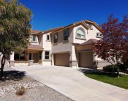 8043 Sand Springs Road NW, Albuquerque image