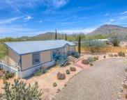 3850 S Huddy, Tucson image