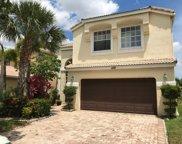 1108 Oakwater Drive, Royal Palm Beach image
