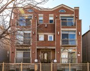1624 North Campbell Avenue Unit 2N, Chicago image