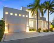 687 Jungle Queen Way, Longboat Key image