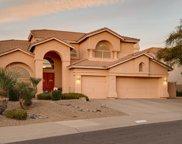 11265 N 130th Way, Scottsdale image