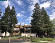 2055 Sierra Rd Unit 106, Concord image
