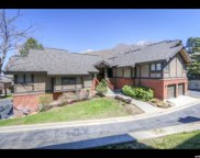 7430 S Wasatch Blvd E Unit A3, Cottonwood Heights image