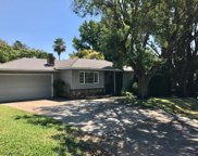 7625 Palisade Way, Fair Oaks image