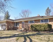 3S328 Juniper Lane, Glen Ellyn image