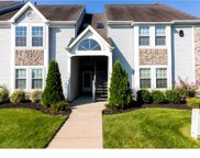 221 Loring Court, Sewell image