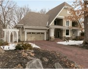 2705 Ashbourne Road, Minnetonka image