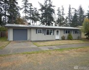 964 NW Anchor Dr, Oak Harbor image