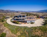 13972 Whispering Meadows, Jamul image