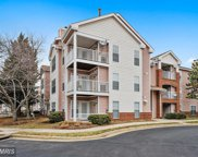 20963 TIMBER RIDGE TERRACE Unit #304, Ashburn image