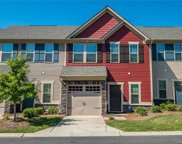 11138  Jc Murray Drive, Concord image
