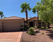 11036 Clarion Lane, Las Vegas image
