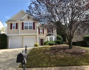 3514 Ethridge Lane NW, Kennesaw image