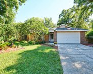 1437 Deer Lake Circle, Apopka image
