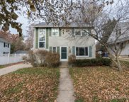 1009 Washtenaw Drive Ne, Grand Rapids image