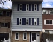 182 DAIMLER DRIVE Unit #42, Capitol Heights image
