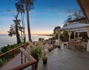 114 New Brighton Rd, Aptos image