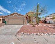9300 N Monmouth, Tucson image