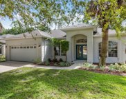 1570 Cherry Blossom Terrace, Lake Mary image