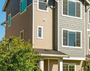 6510 High Point Dr SW, Seattle image