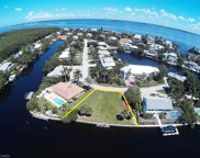 1729 Jewel Box DR, Sanibel image