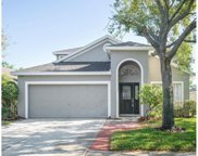 10305 Seabridge Way, Tampa image