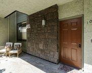 330     Cordova Street   105, Pasadena image