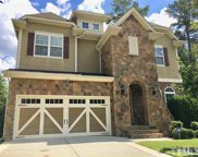 8505 Stonechase Drive, Raleigh image