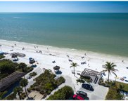 121 Strandview AVE, Fort Myers Beach image