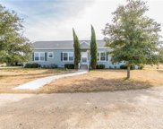 7815 Old Colony Line Rd, Dale image
