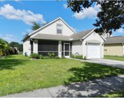 6704 Summer Cove Drive, Riverview image
