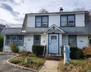 1661 Prospect  Ave, East Meadow image
