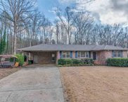 501 Royal Oaks Drive, Spartanburg image