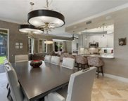 1400 Lambiance Cir Unit 101, Naples image