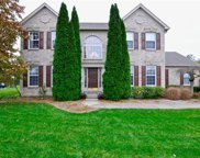 10869 Picket Fence  Place, Fishers image
