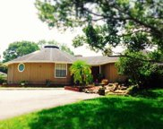 205 Robin Lee Road, Oviedo image