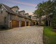 90 Fairpoint Dr, Gulf Breeze image