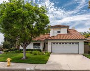 12201 WILLOW HILL Drive, Moorpark image