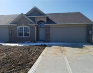 1017 Mount Olive  Road, Whiteland image