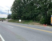 2527 Donald Lee Hollowell, Atlanta image