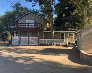 8125  Mariposa Avenue, Citrus Heights image