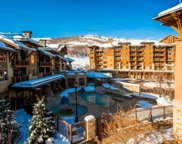 3558 N Escala Drive Unit 451, Park City image
