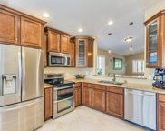 4663 E Laredo Lane, Cave Creek image