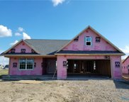 15027 Hickory Creek Unit #Lot 107, Perrysburg image